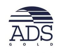ADS-Gold-Logo