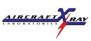 Air Craft X-ray