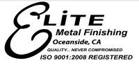 Elite-Metal-Finishing-Logo
