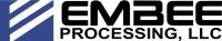 Embee-Logo