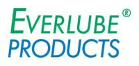 Everlube-Logo