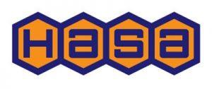 Hasa-Logo