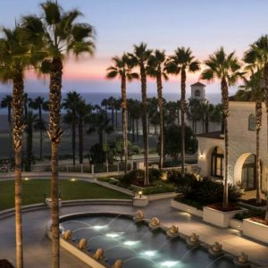 Hyatt-Regency-Huntington-Beach-Resort-and-Spa