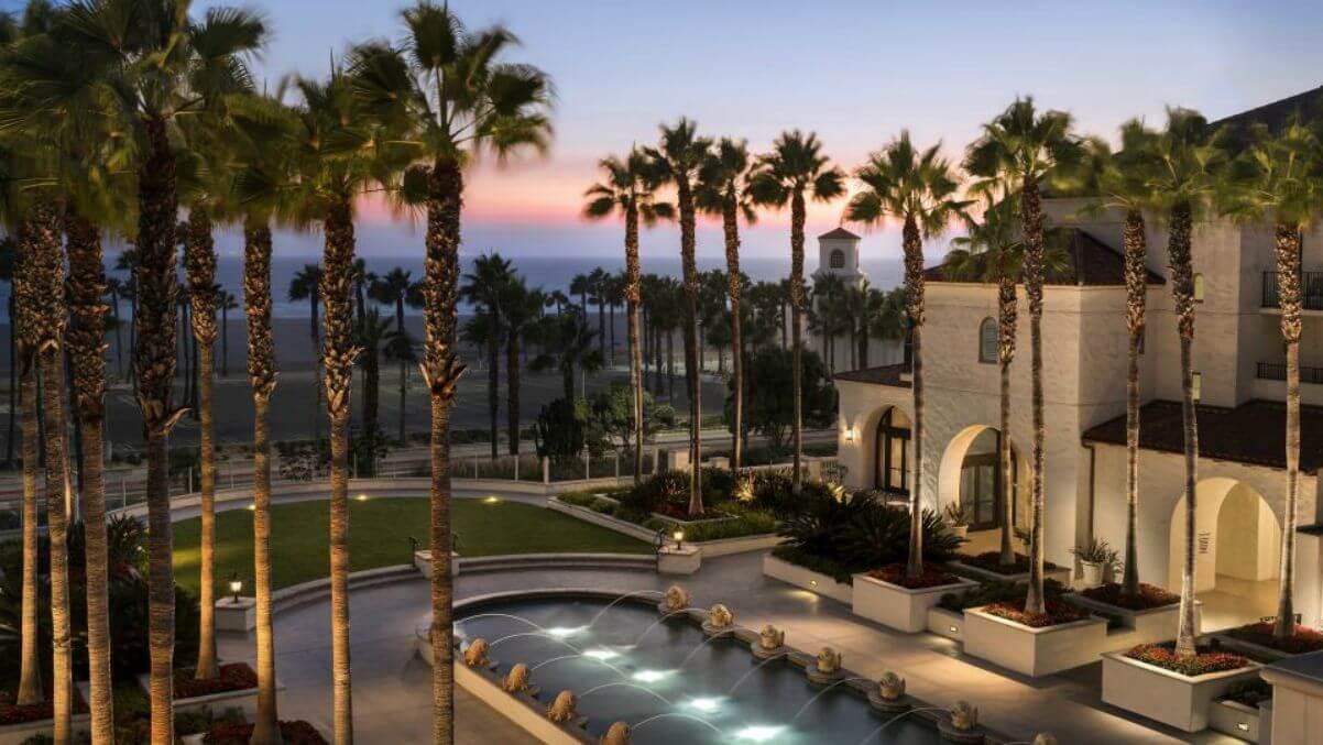 Hyatt-Regency-Huntington-Beach-Resort-and-Spa