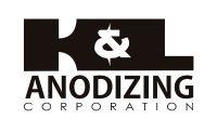 K&L Anodizing