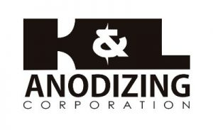 KL-Anodizing-Corporation-Logo