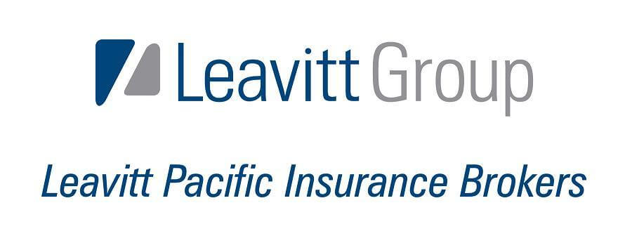 Leavitt Pacific Insurance Brokers