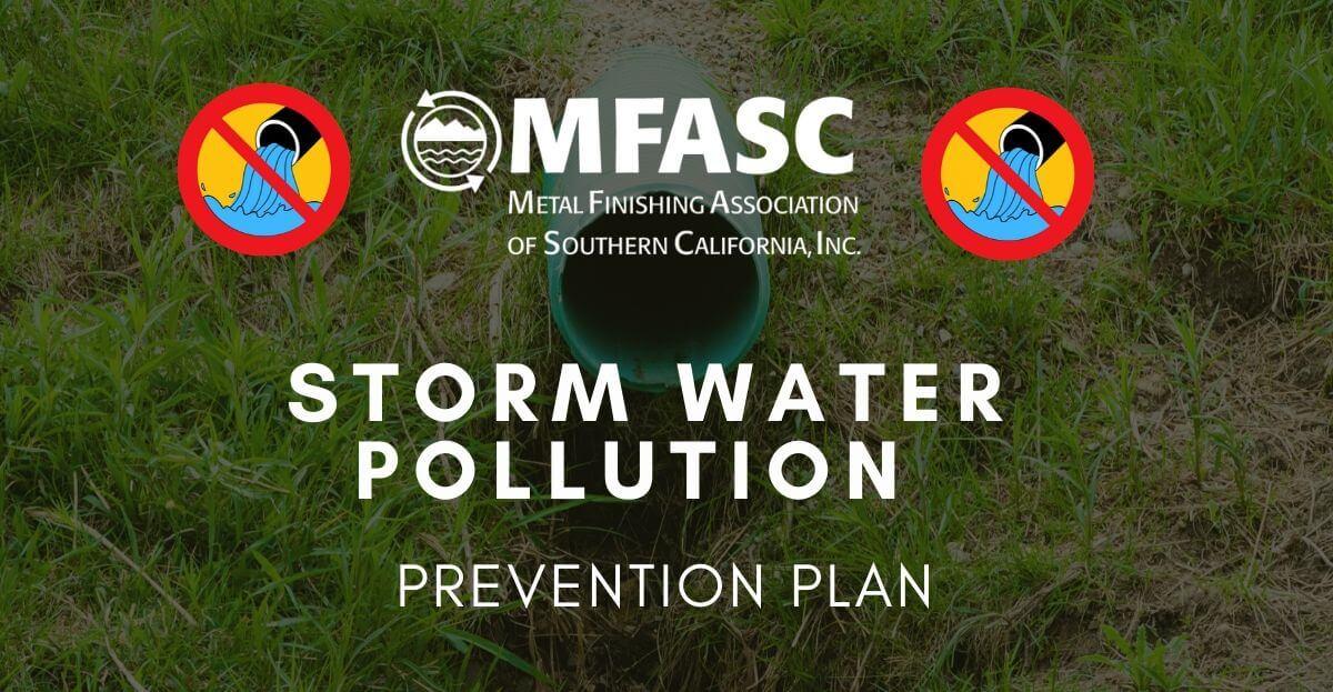 MFACA-storm-water-pollution-prevention