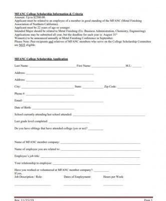 MFANC-College-Scholarship-Application-2019-image