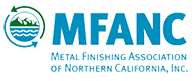 MFANC-logo-sm