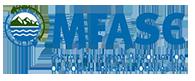 MFASC-logo-sm