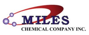 Miles Chemical Co.