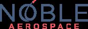 Noble Aerospace