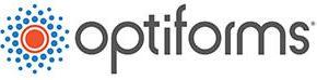 Optiforms-logo