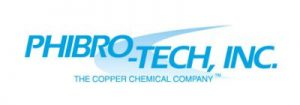 Phibro-Tech-Logo