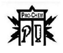 Pro-Chem-Logo
