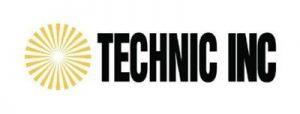 Technic-Logo