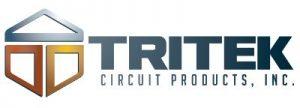 Tritek-Logo