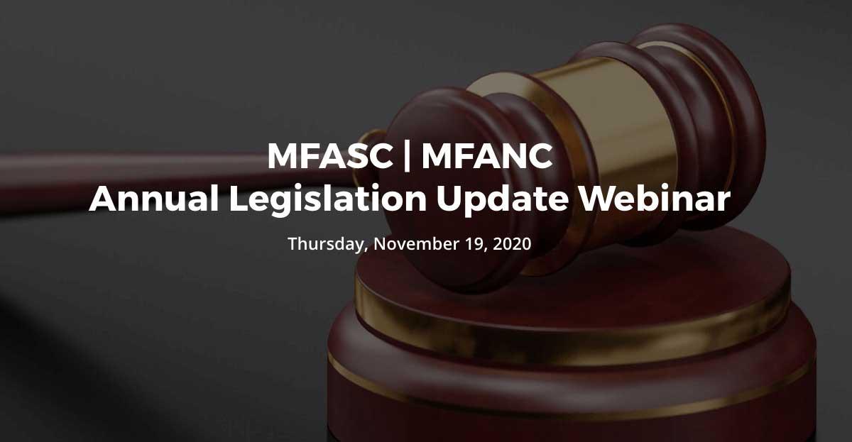 annual-legislative-update-webinar-nov-2020