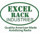 Excel Rack