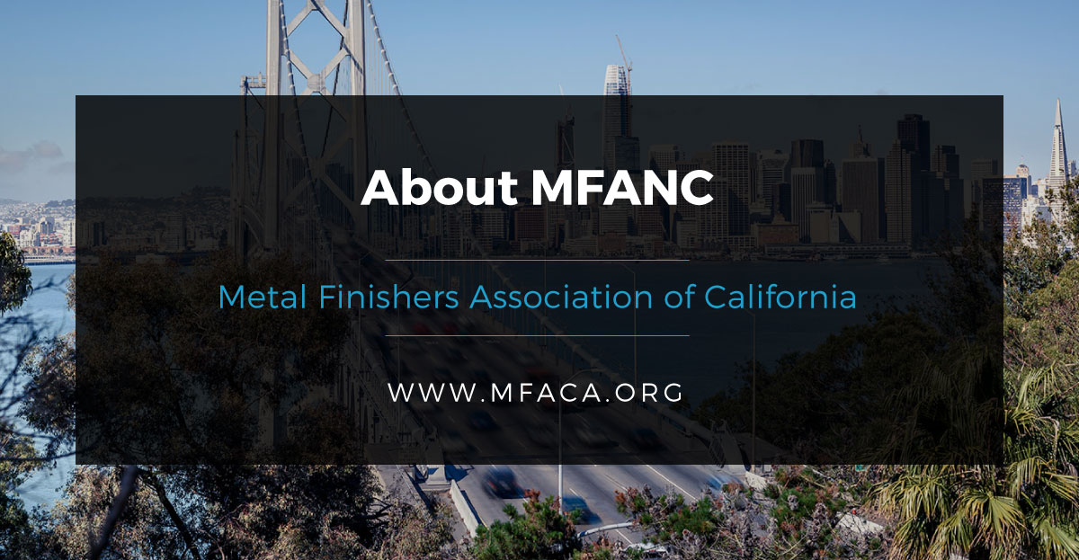 featured-MFANC