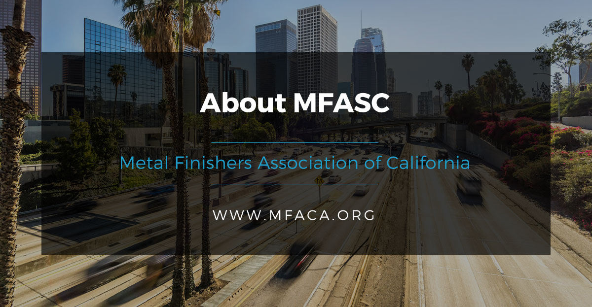 featured-MFASC