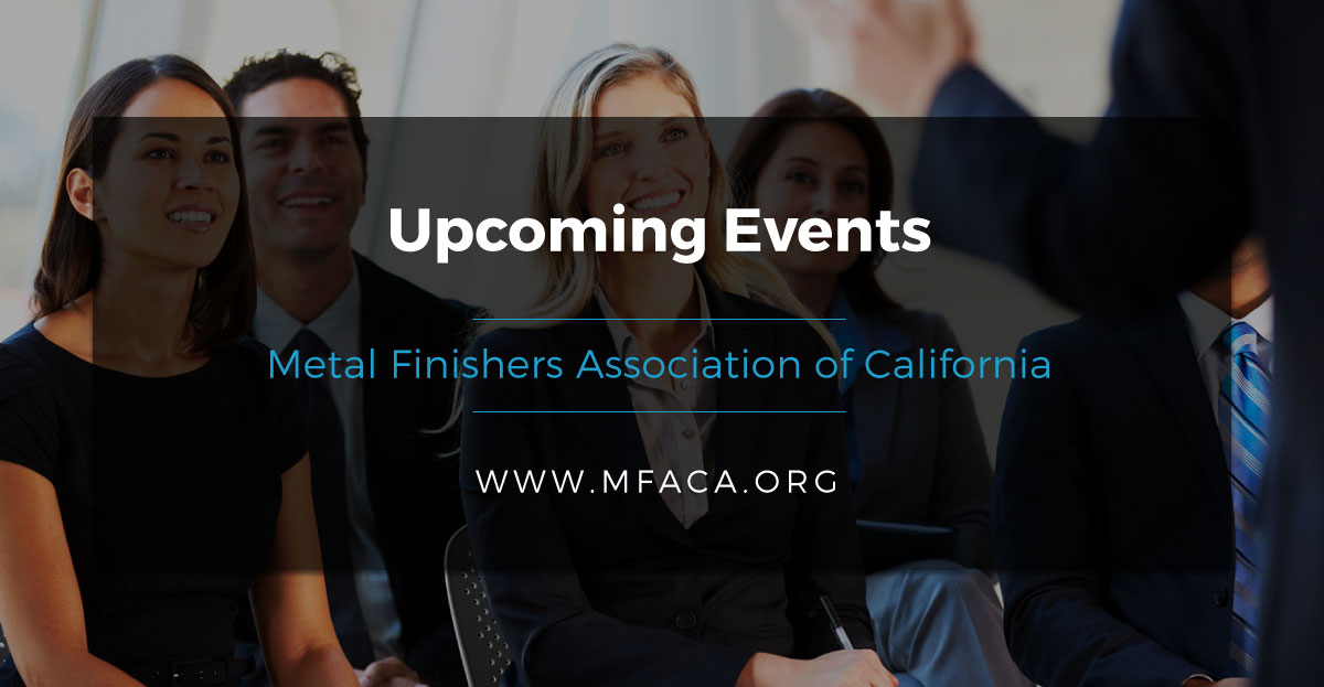 featured-events