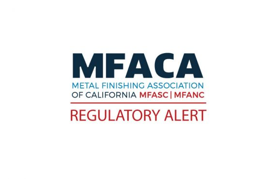 featured-regulatory-alert