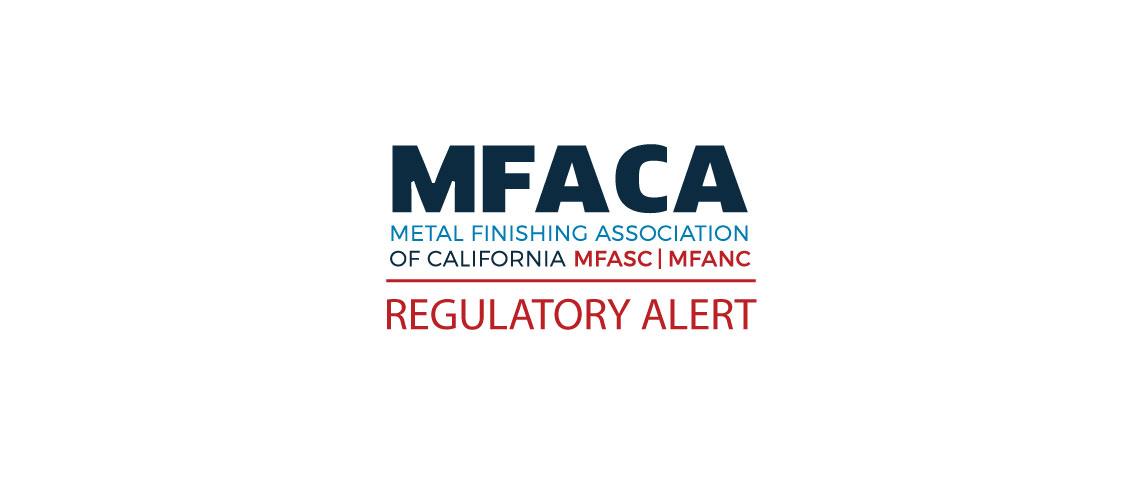 MFASC Events Archives - MFACA