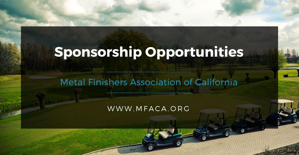 featured-sponsorship