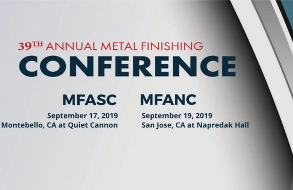 mfaca-conference-2019-mobile