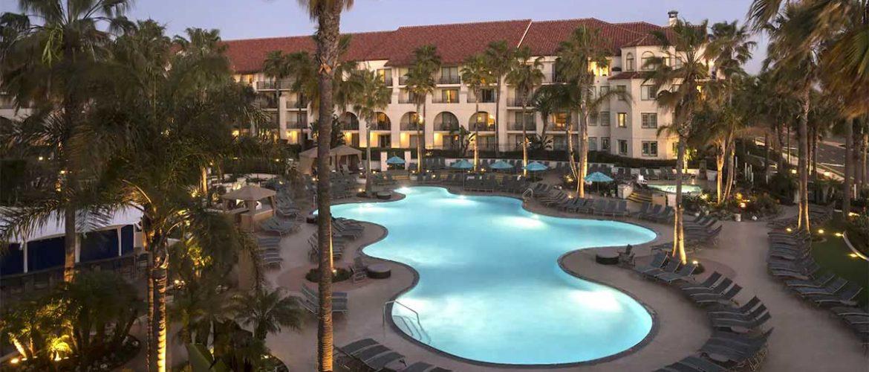 MFACA Fall Outing Hyatt Regency Huntington Beach Resort and Spa 2020
