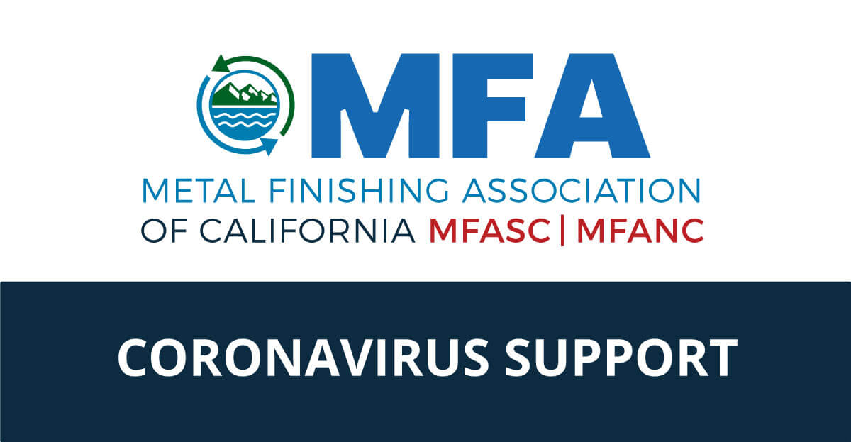 mfaca-logo-covid-19-support