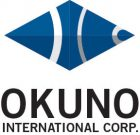 Okuno International Corp.