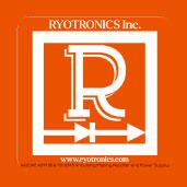 ryotronics