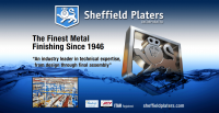 sheffield-platers